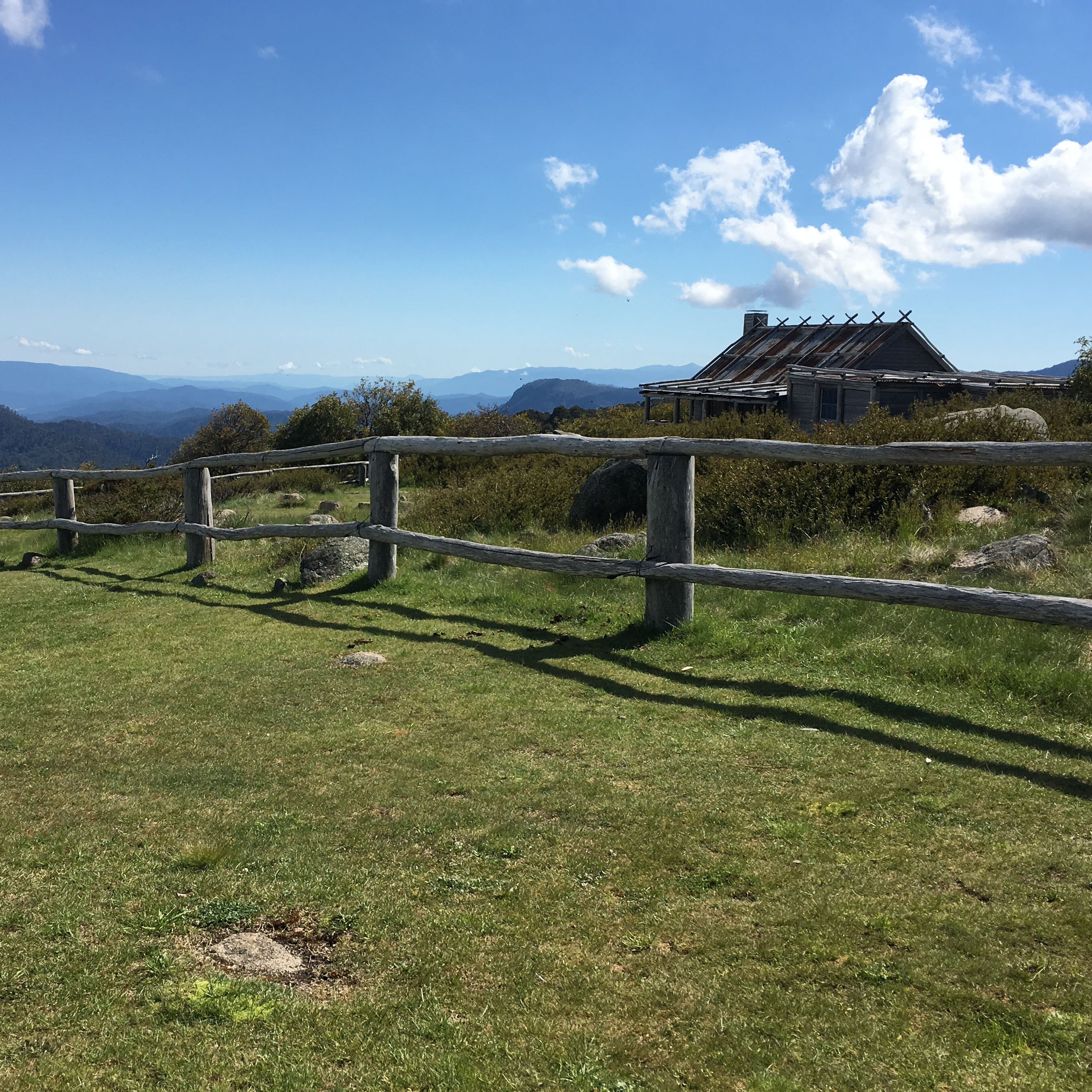victorian-high-country-huts-trek