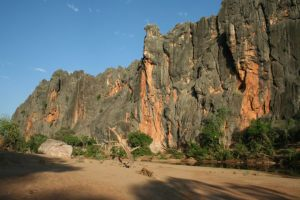 1214_6-10_Windjana_Gorge