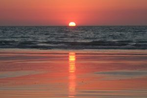 1301_9-10_sunset_-_Cable_Beach__Broome