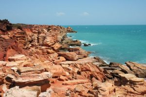1310_10-10_Gantheaume_Point_-_Broome