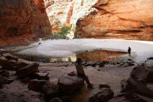 998_2-10_Cathedral_Gorge_BB
