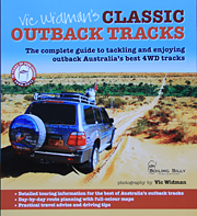 classic-outback-tracks